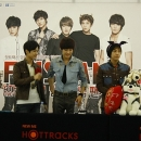 230912 Fansign Youngdeungpeo 123