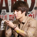 230912 Fansign Youngdeungpeo 125