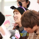 230912 Fansign Youngdeungpeo 126