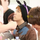 230912 Fansign Youngdeungpeo 127