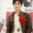 230912 Fansign Youngdeungpeo 128
