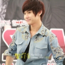 230912 Fansign Youngdeungpeo 129