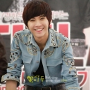 230912 Fansign Youngdeungpeo 130