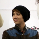 230912 Fansign Youngdeungpeo 132