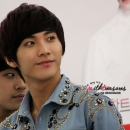 230912 Fansign Youngdeungpeo 133