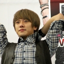 230912 Fansign Youngdeungpeo 134