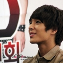 230912 Fansign Youngdeungpeo 135