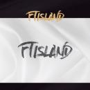 01-news-video-ftisland-10th-anniversary-new-logo-site-teaser