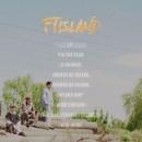 04-news-video-ftisland-10th-anniversary-new-logo-site-teaser