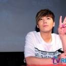230713-lee-hongki-nailbook-fansign-hongdae-sound-holic-city-02
