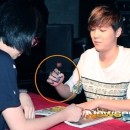 230713-lee-hongki-nailbook-fansign-hongdae-sound-holic-city-08
