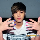 230713-lee-hongki-nailbook-fansign-hongdae-sound-holic-city-12