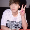 230713-lee-hongki-nailbook-fansign-hongdae-sound-holic-city-14
