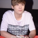 230713-lee-hongki-nailbook-fansign-hongdae-sound-holic-city-15