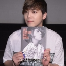 230713-lee-hongki-nailbook-fansign-hongdae-sound-holic-city-19