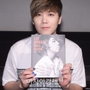 230713-lee-hongki-nailbook-fansign-hongdae-sound-holic-city-20