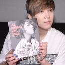 230713-lee-hongki-nailbook-fansign-hongdae-sound-holic-city-21