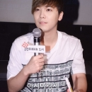 230713-lee-hongki-nailbook-fansign-hongdae-sound-holic-city-24