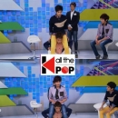 all-the-kpop-02