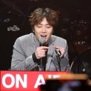 02-240116-photos-lee-hongki-live302-tour-hangzou