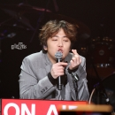 03-240116-photos-lee-hongki-live302-tour-hangzou