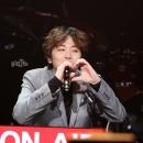 04-240116-photos-lee-hongki-live302-tour-hangzou