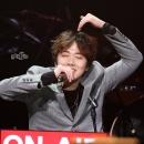 05-240116-photos-lee-hongki-live302-tour-hangzou