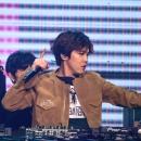 10-240116-photos-lee-hongki-live302-tour-hangzou