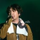 11-240116-photos-lee-hongki-live302-tour-hangzou