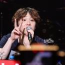 12-240116-photos-lee-hongki-live302-tour-hangzou