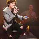 13-240116-photos-lee-hongki-live302-tour-hangzou