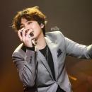 14-240116-photos-lee-hongki-live302-tour-hangzou