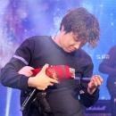 19-240116-photos-lee-hongki-live302-tour-hangzou