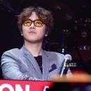 23-240116-photos-lee-hongki-live302-tour-hangzou