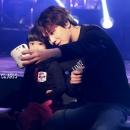 24-240116-photos-lee-hongki-live302-tour-hangzou