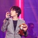 25-240116-photos-lee-hongki-live302-tour-hangzou