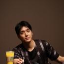 240716-ftisland-fansign-event-myeongdong-01