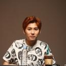 240716-ftisland-fansign-event-myeongdong-04