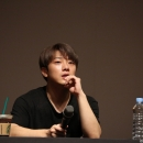 240716-ftisland-fansign-event-myeongdong-05