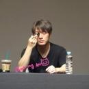 240716-ftisland-fansign-event-myeongdong-07