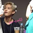 240716-ftisland-fansign-event-myeongdong-09