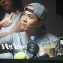 240716-ftisland-fansign-event-myeongdong-14