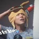240716-ftisland-fansign-event-myeongdong-18