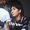 240716-ftisland-fansign-event-myeongdong-19