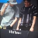 240716-ftisland-fansign-event-myeongdong-20