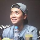 240716-ftisland-fansign-event-myeongdong-23