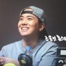 240716-ftisland-fansign-event-myeongdong-24