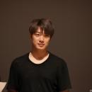 240716-ftisland-fansign-event-myeongdong-29