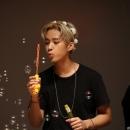 240716-ftisland-fansign-event-myeongdong-32