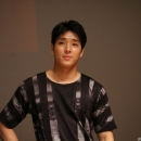 240716-ftisland-fansign-event-myeongdong-33